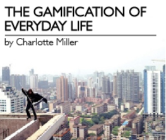 gamification sfaqonline