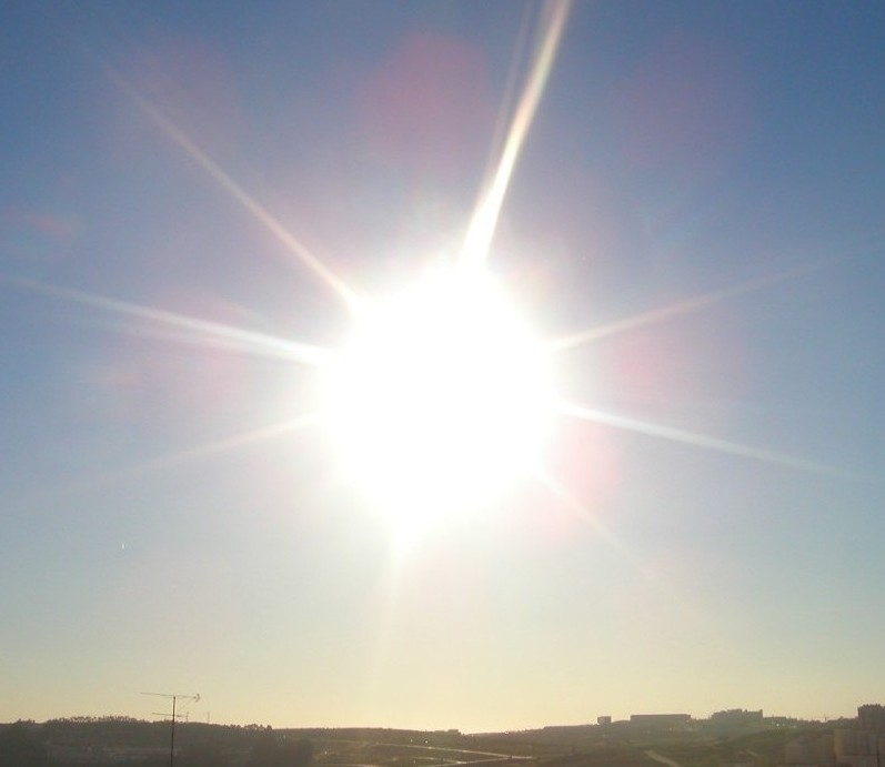 Die Erde, in der wir leben und der Raum, der die Welt ist - Seite 17 Interesting-fact-about-the-sun