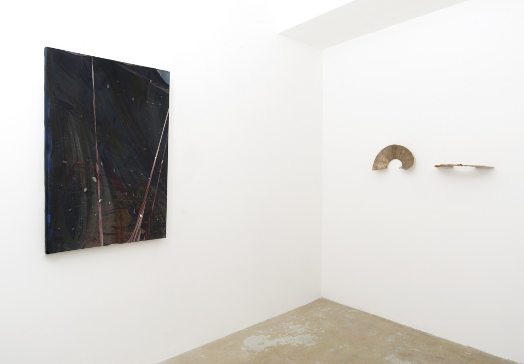 Installation view.  Courtesy of Carter and Citizen.