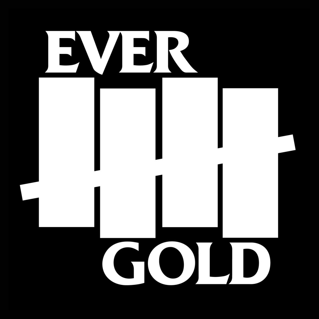 Ever-Gold-5-year-sticker