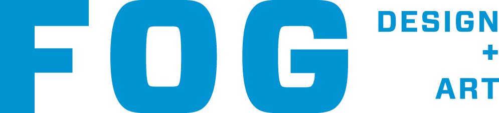 FOG_logo_PMS542