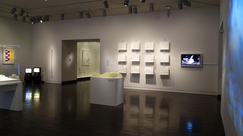 2-©-Asian-Art-Museum-San-Francisco.-Photo-by-Jennifer-Yin