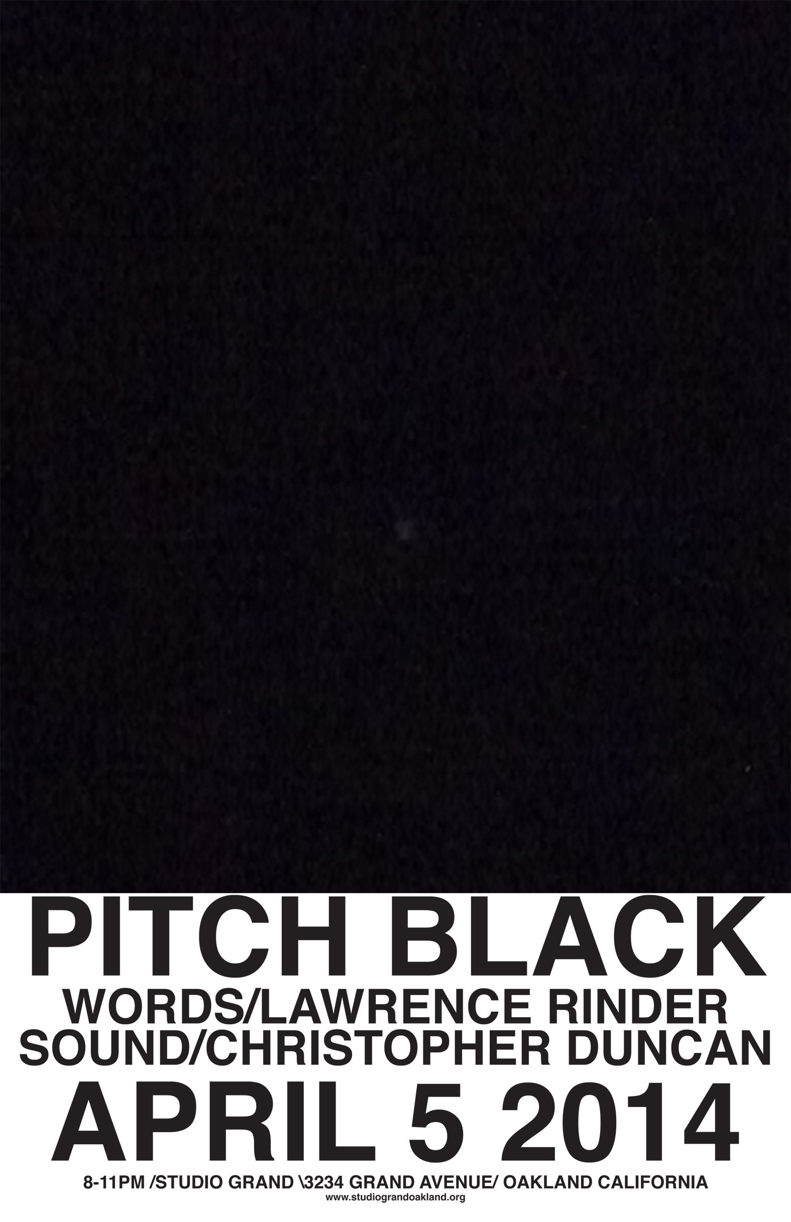 pitchblack-copy