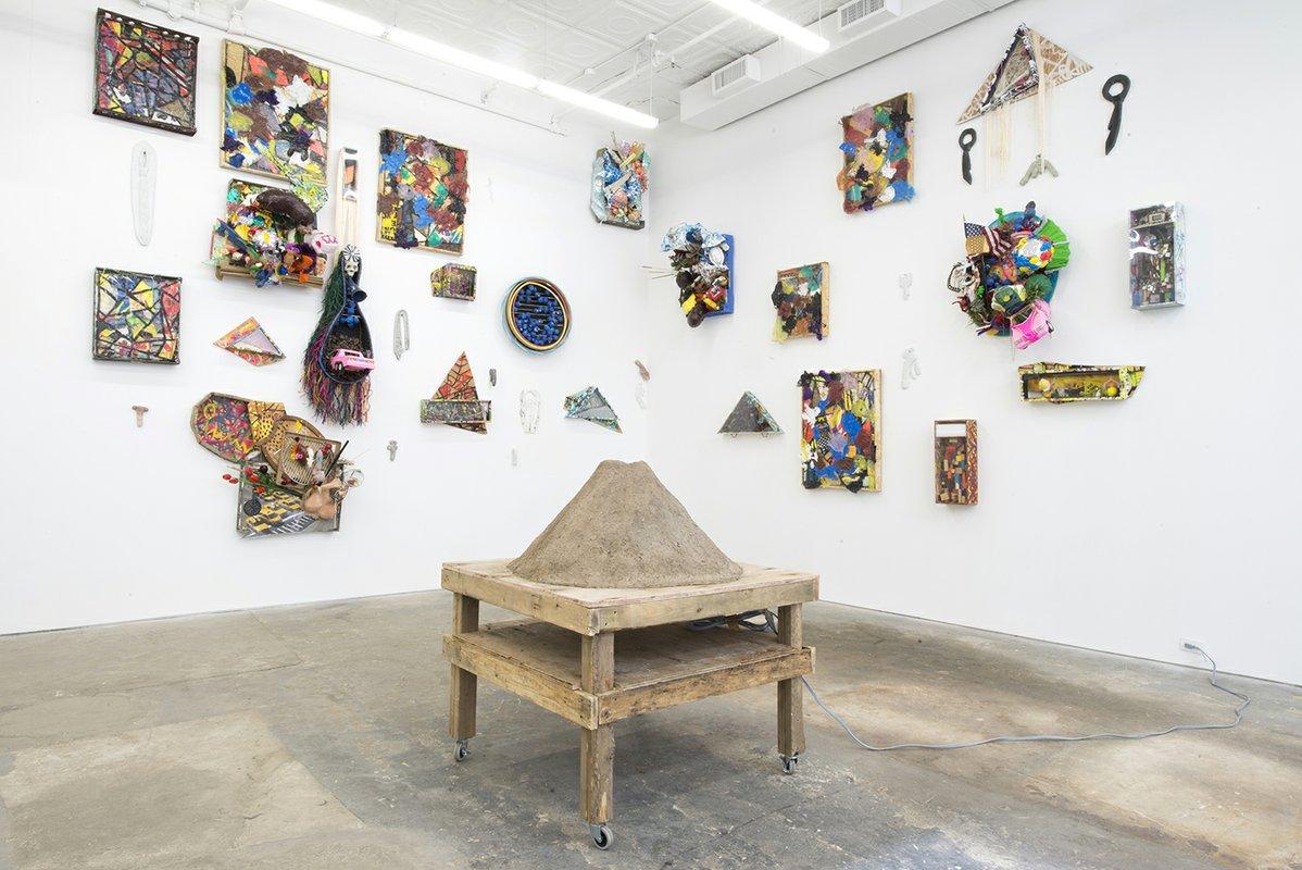 In gallery weird-36707