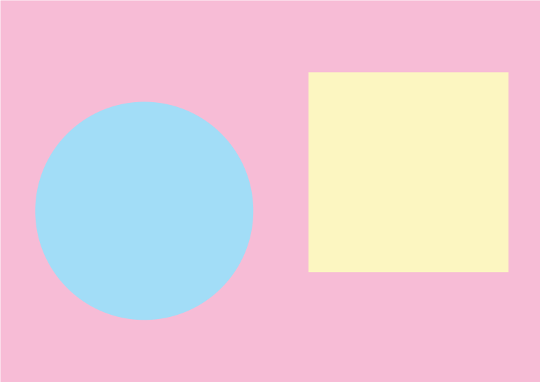 """PinkYellowBlue.com,"" 2014. Website, duration infinite. Courtesy of the artist."