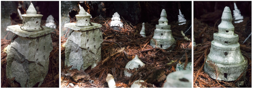 "Nicholas Kahn, ""City of Salt,"" 2002. Courtesy of the artist and Djerassi Resident Artist Program."
