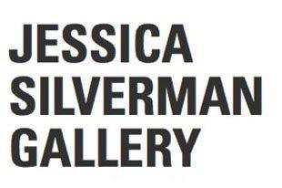 silverman_gallery_logo_310x206_c