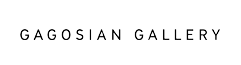 Gagosian_Gallery-logo-147F7456C7-seeklogo_com