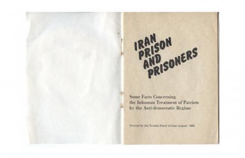 IranPrisonersBook_0