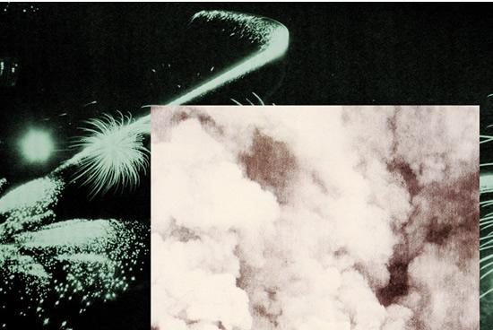 guardiola-fireworks.test2.web