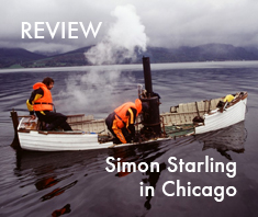 simon starling feature