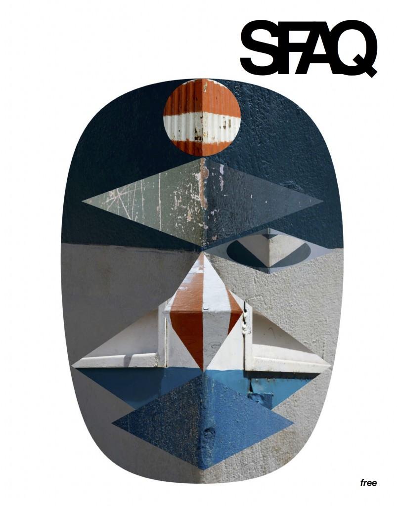 sfaq-issue-18