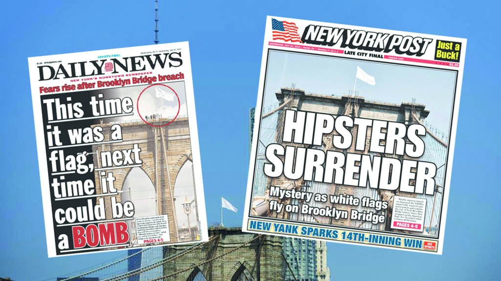 white_flag_brooklyn_bridge_any-tabloids