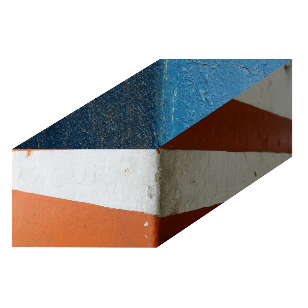 Box 23 E_AA_SFAQ Projects_ABMB