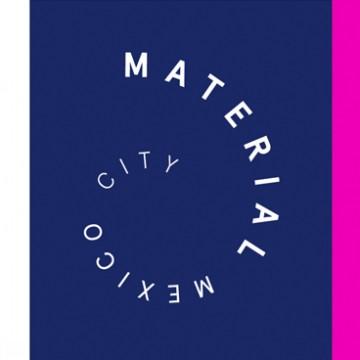 CC_Material_2015_Listing
