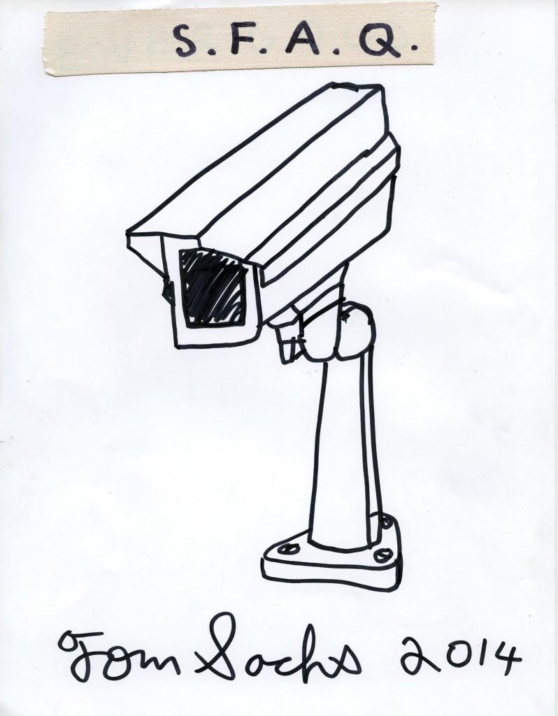 Web_Tom_Sachs_SFAQ