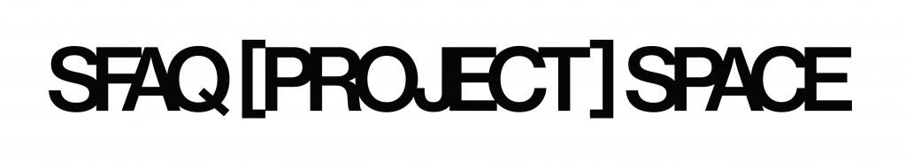 sfaq_Project_space_logo-01