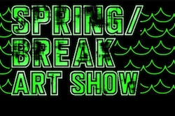 SPRING-BREAK 2015 FINAL WEBSITE BANNER