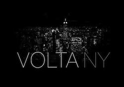 Volta-NY