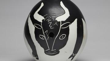 edited bull bong