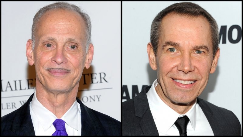 john_waters_jeff_koons_a_l