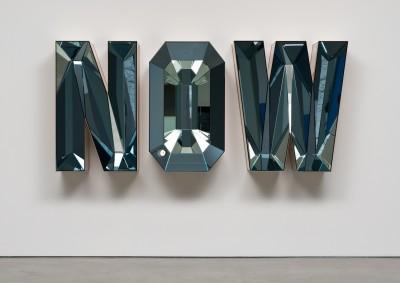 da135_now-blue-mirror-_2014-a