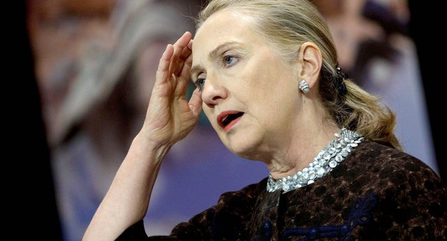 Hillary-Clinton-Old-and-Tired