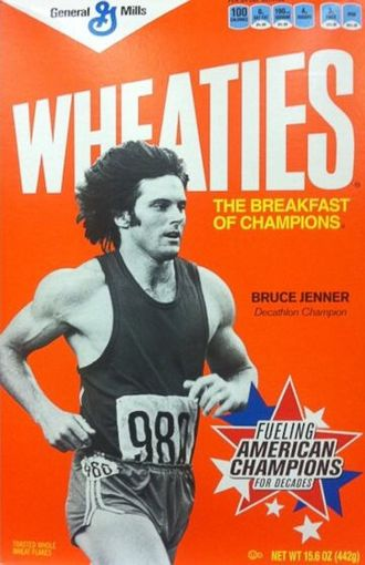 Jenner_on_Wheaties_cereal_box