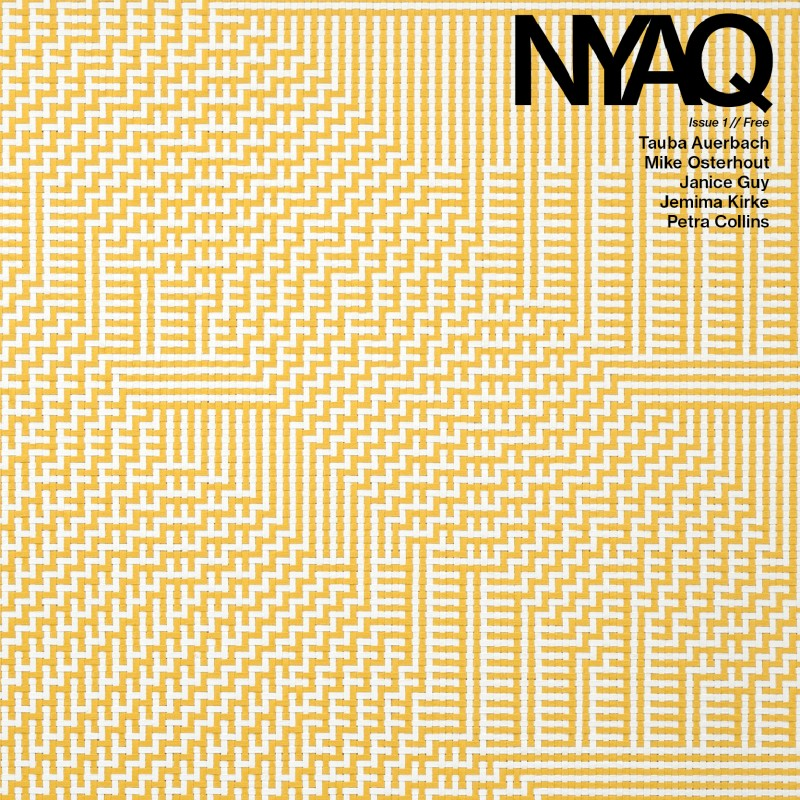 NYAQ_insta_cover-01-01