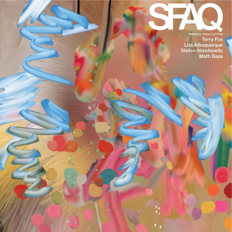 SFAQ_insta_cover-01