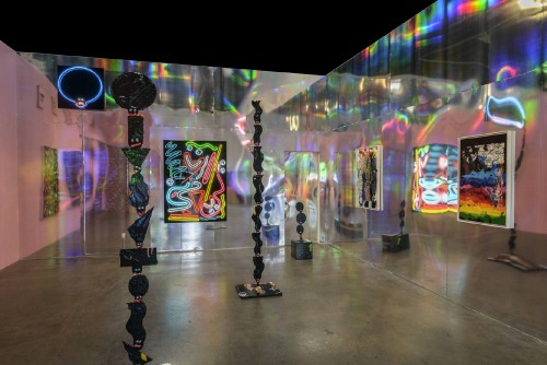 Devin_Troy_Strother_Installation_View_They_shouldve_never_given_you_ni_2493_412