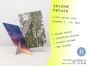 Hashimoto-Second-Nature-Web-Flyer-Rectangle-