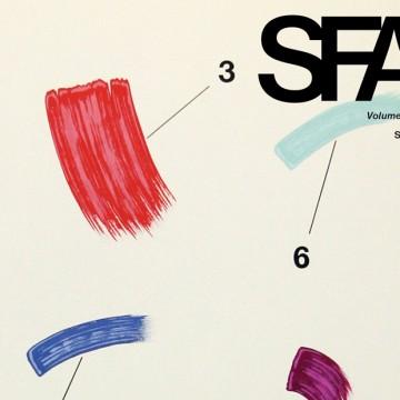 SFAQ_22_cover_web