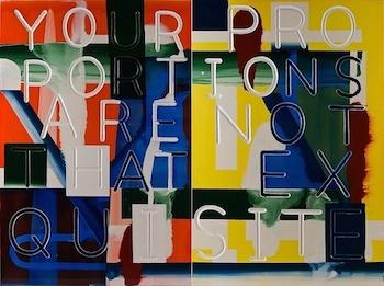 exhibition_popup-1