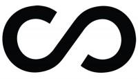 scope_symbol_black