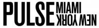 PULSE_Miami_logo_2012_black