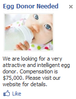 egg-donor-needed-facebook-ad2