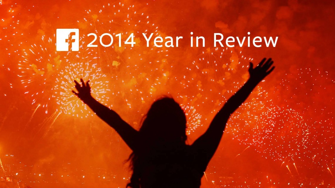 facebook-yearinreview-2014