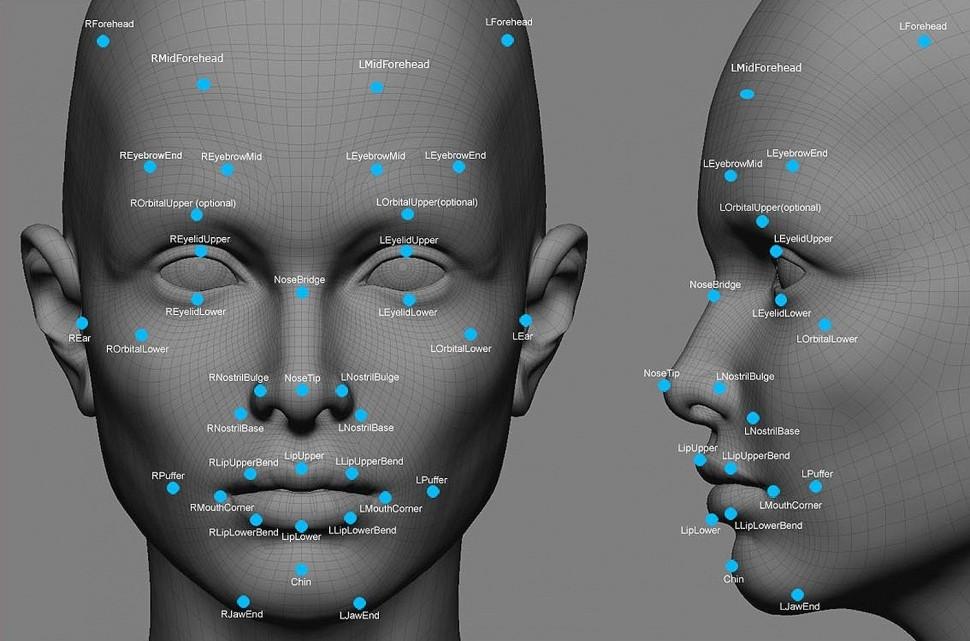 fbi-facial-recognition-970x0