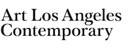 ArtLosAngelesContemporary2015_W_FBOG