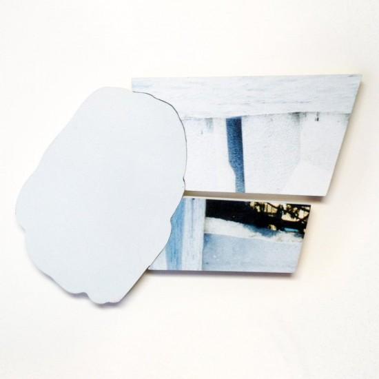 kate-bonner--800x800