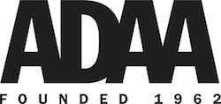 ADAA_Logo