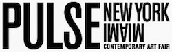 PULSE_NY_logo_2013_tag_black-726166
