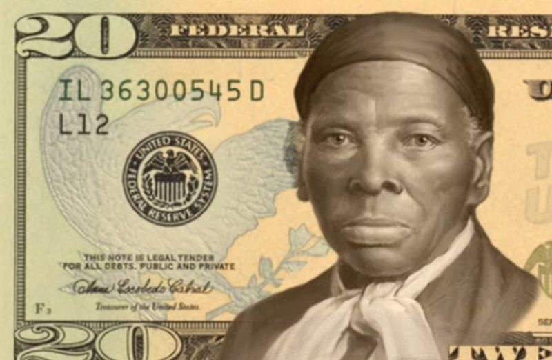 Harriet-Tubman-bill2