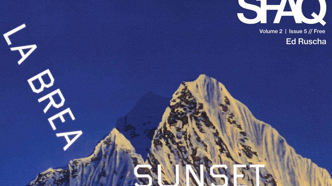 SFAQ_Final_Issue 24_web_cover