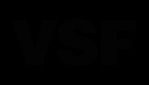 VSF-logo-alpha