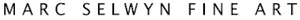 msfa-logo