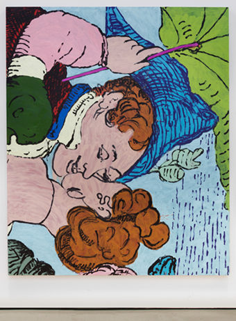 love-in-bath-hanging-1-340x461