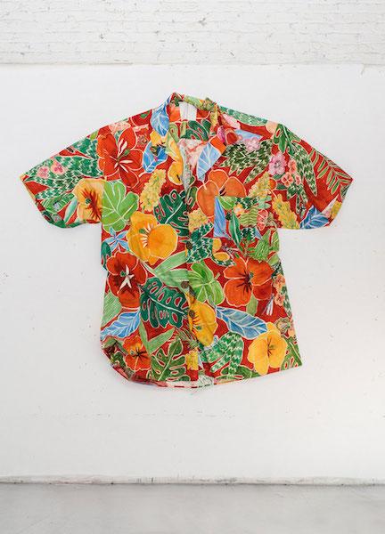 russel_sidney_hawaiian_shirt