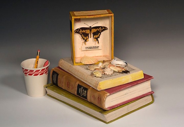 shaw_butterfly-box-2_small